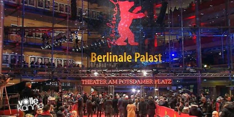 Festival de Berlim 2021 será presencial e com mudanças