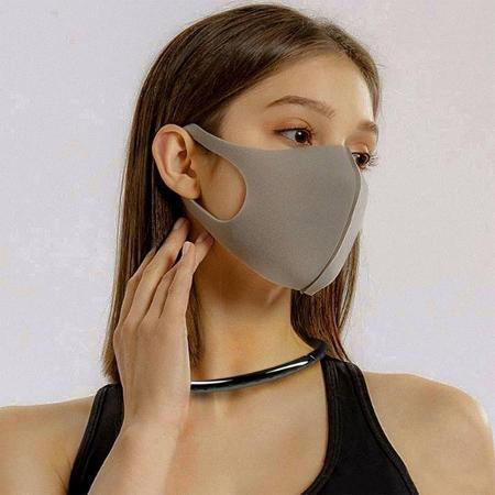Colar será nova tendência da moda