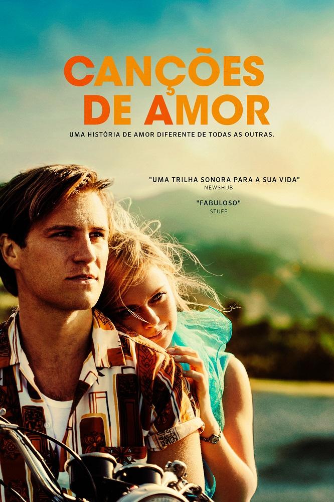 """""""Antígona"""" e """"Canções de Amor"""" estreiam no Cinema Virtual - Imagem 2"""