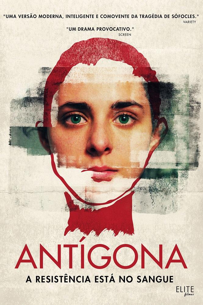 """""""Antígona"""" e """"Canções de Amor"""" estreiam no Cinema Virtual - Imagem 1"""
