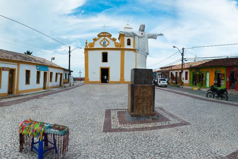 Destinos turísticos da Bahia reabrem para visitação - Imagem 2