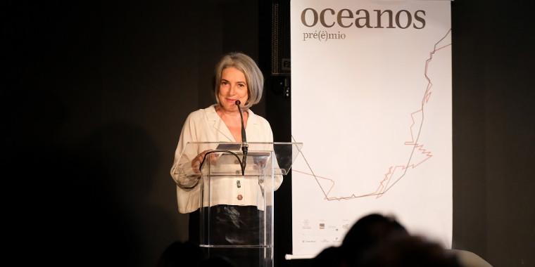 Oceanos e Itaú Cultural divulgam semifinalistas do prêmio literário