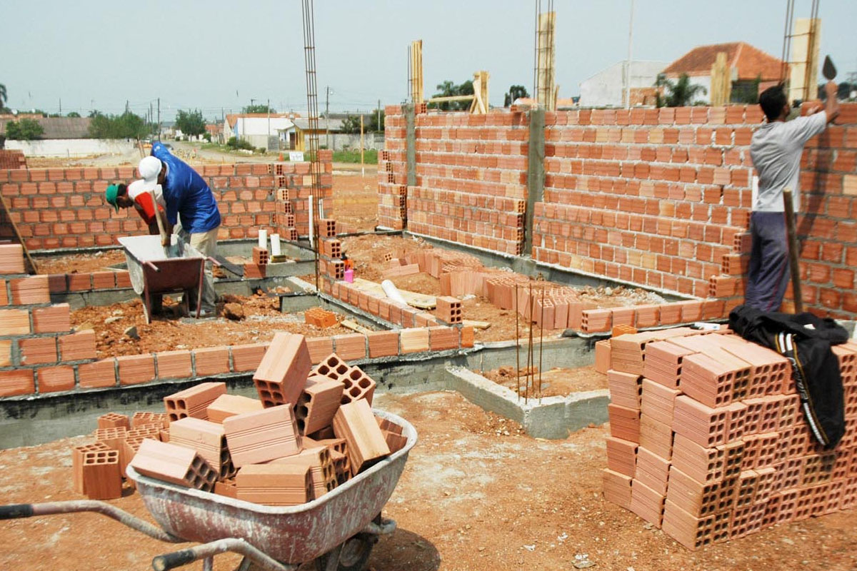 Procon investiga alta no preco de materiais de construcao no Piauí