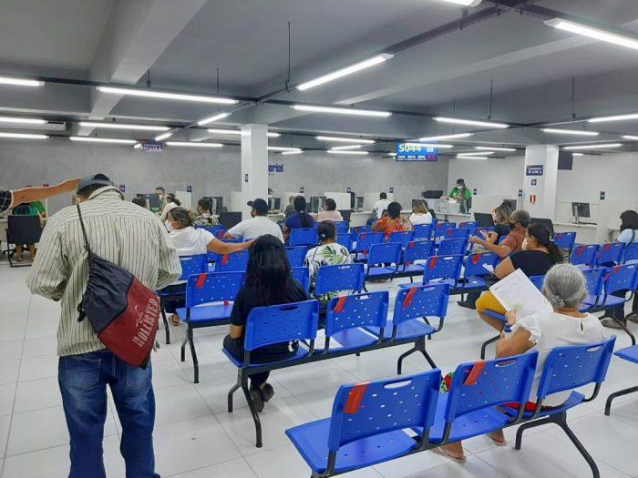 Os clientes da Equatorial Energia Piauí têm até o dia 31 de agosto para aproveitar a campanha de negociação