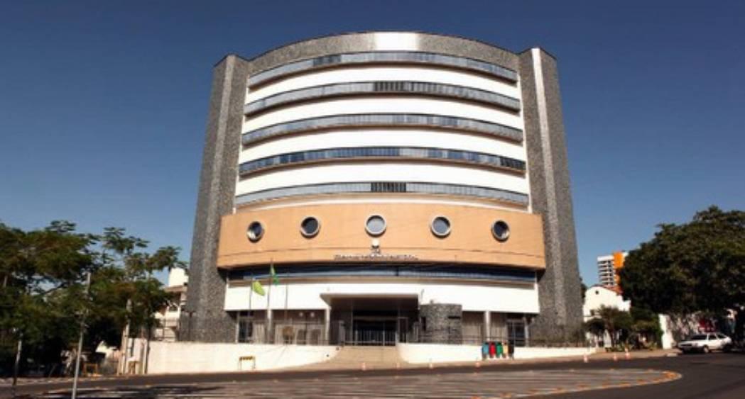 TRE-PI apresenta protocolo sanitário para as eleições 2020 (Divulgação)