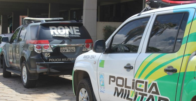 Piauí é o estado mais seguro da região