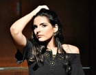 Cantora Piauiense Luana Campos concorre a prêmio mundial de karaokê