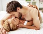 Confira dicas perfeitas para o casal fazer sexo de tirar o fôlego