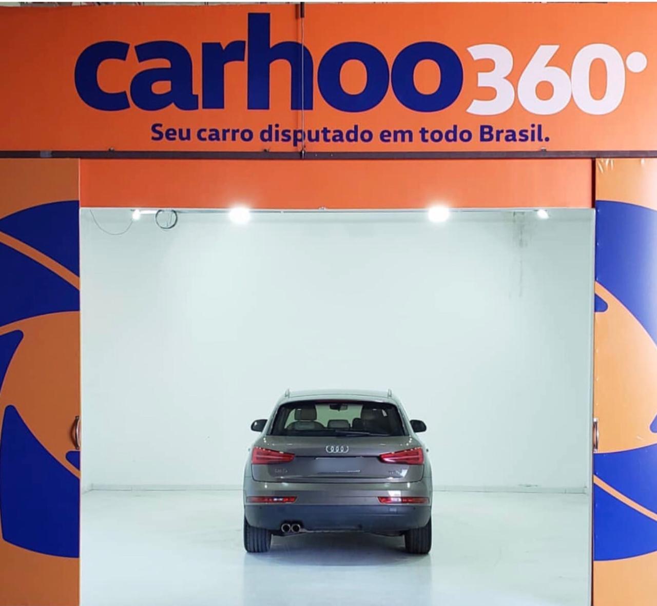 Carhoo oferece nova experiência em compras de carros - Foto: Divulgação