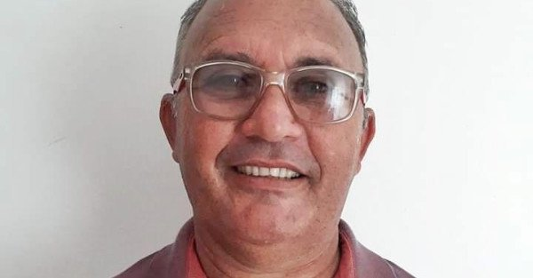 Motorista de secretaria de saúde morre vítima da Covid-19 no Piauí – Meionorte.com
