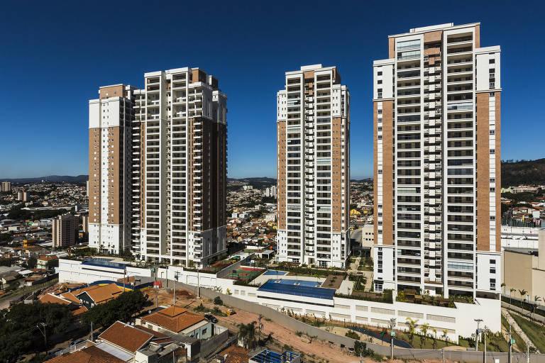 STF decide que é possível usucapião urbana de apartamento - Imagem 1