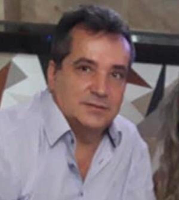 Francisco Hélio foi morto a golpes de foice