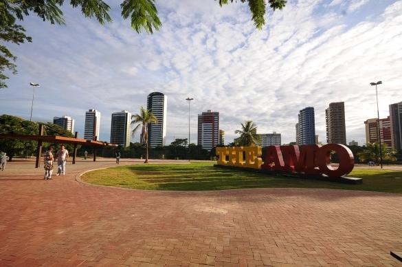 Nova Potycabana - Foto: Divulgação
