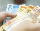Governo reduz de R$1.079 para R$1.067 salário mínimo em 2021