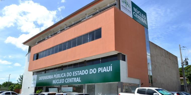 Defensoria Pública retoma atendimentos presenciais dia 24 de agosto