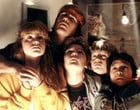 """35 anos depois, confira como estão os atores de """"Os Goonies"""""""
