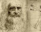 A fascinante história dos amores de Leonardo da Vinci
