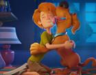 'Scooby! O Filme' estreia no Cinema Virtual nesta 5ª. Veja o trailer!