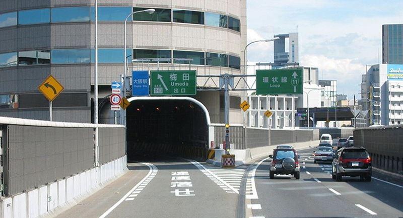 Gate Tower (Foto: Nômades digitais)Gate Tower (Foto: Nômades digitais)