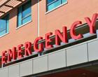530 mil famílias perdem tudo para pagar dívidas de hospital nos EUA