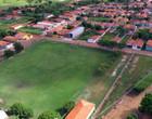 Pai é condenado por estuprar própria filha de 12 anos no sul do Piauí