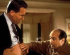 Cinco filmes para assistir com o seu pai no Dia dos Pais