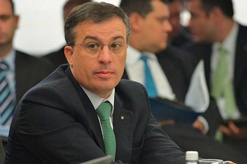 Walter Malieni / Divulgação