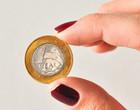 Previsões para trabalho e dinheiro dos signos do zodíaco em setembro