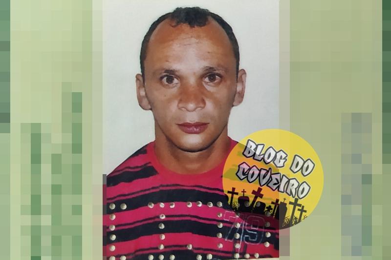 Lavrador José Alves