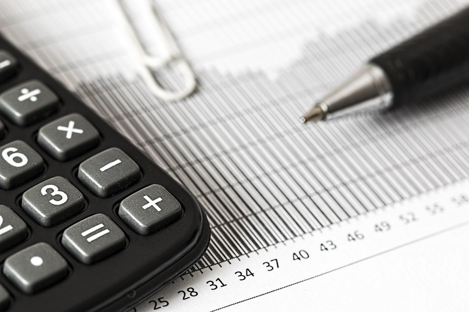 Proposta de orçamento para Saúde em 2021 é de R$124,6 bilhões - Imagem 1