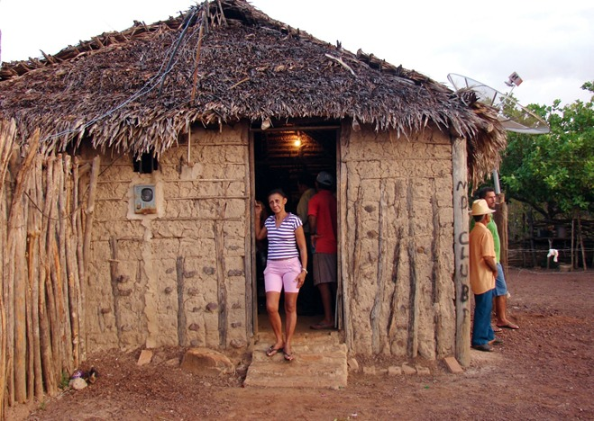 Equatorial Piauí retoma força tarefa para cadastros do Luz Para Todos