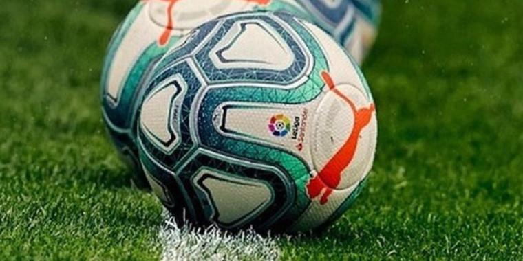 Campeonato Espanhol tem jogo adiado