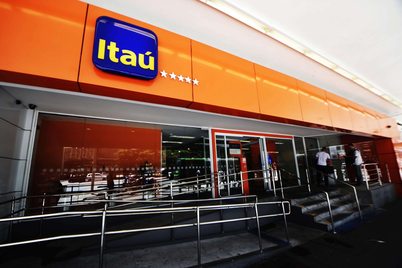 Itaú lança crédito imobiliário corrigido pela poupança