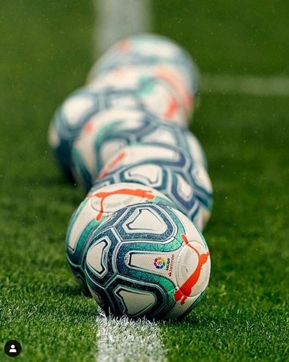 Campeonato Espanhol tem jogo adiado - Imagem 1
