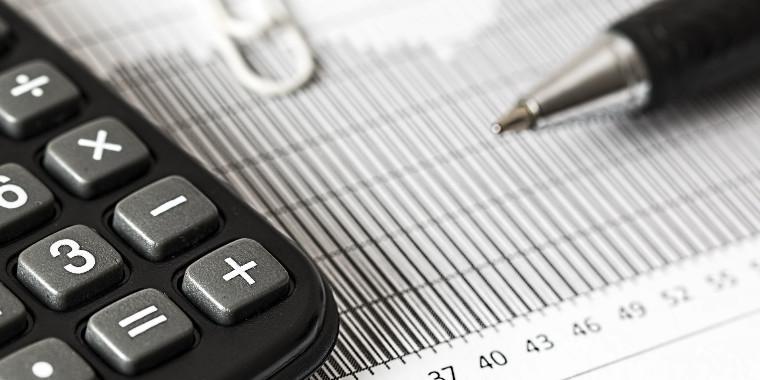 Proposta de orçamento para Saúde em 2021 é de R$124,6 bilhões