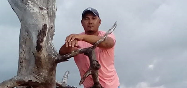 Francisco das Chagas Chaves Galeno