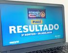 Equatorial divulga ganhadores do 2º sorteio da promoção Energia em Dia