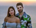 Romana Novais dá dica sobre possível nome da filha que espera com Alok