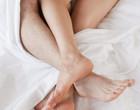 Mulher revela que sexo com seu cunhado é melhor do que com marido