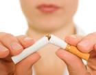 Saiba como aproveitar o isolamento social para largar o cigarro de vez