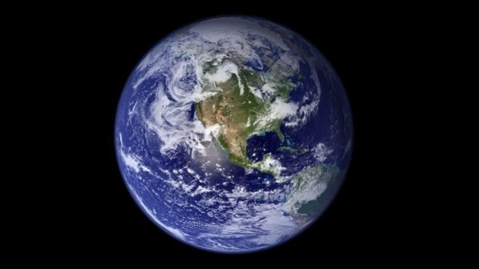 Nasa emite alerta sobre asteroide que fará sua máxima aproximação da Terra Foto: Reuters