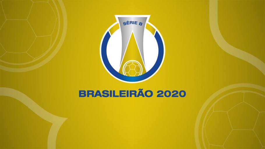 Brasileirão é um dos mais equilibrados dos últimos anos - Imagem 1