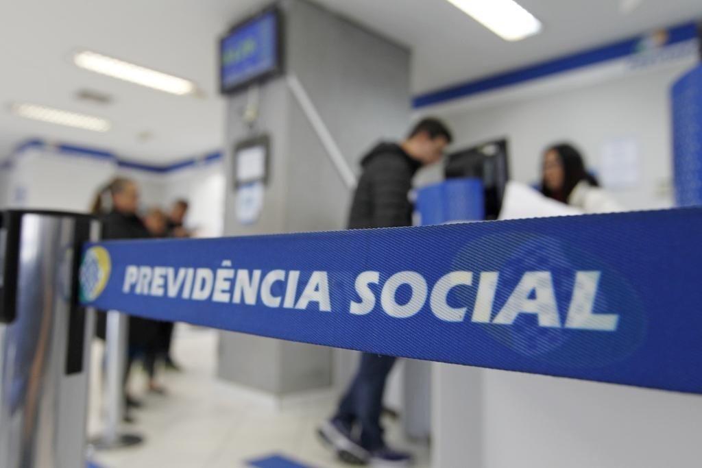 INSS inicia retomada de atendimento presencial em agências no Piauí