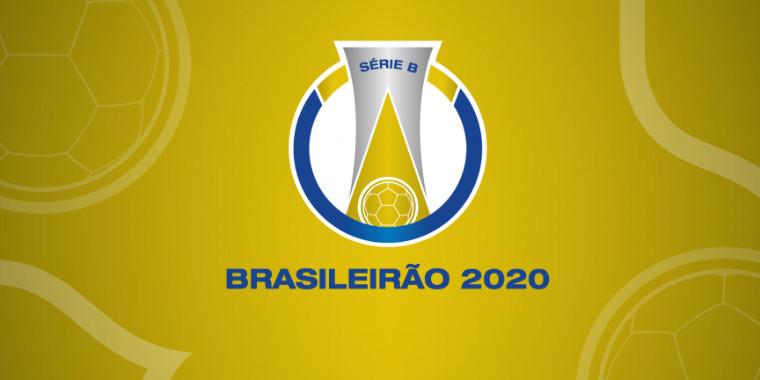 Brasileirão é um dos mais equilibrados dos últimos anos