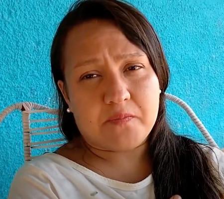 Mulher admite que arrancou testículo de homem, mas que agiu em legítima defesa