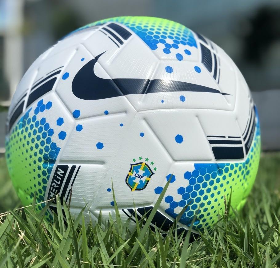 Fifa e Conmebol mantém data de eliminatórias - Imagem 1