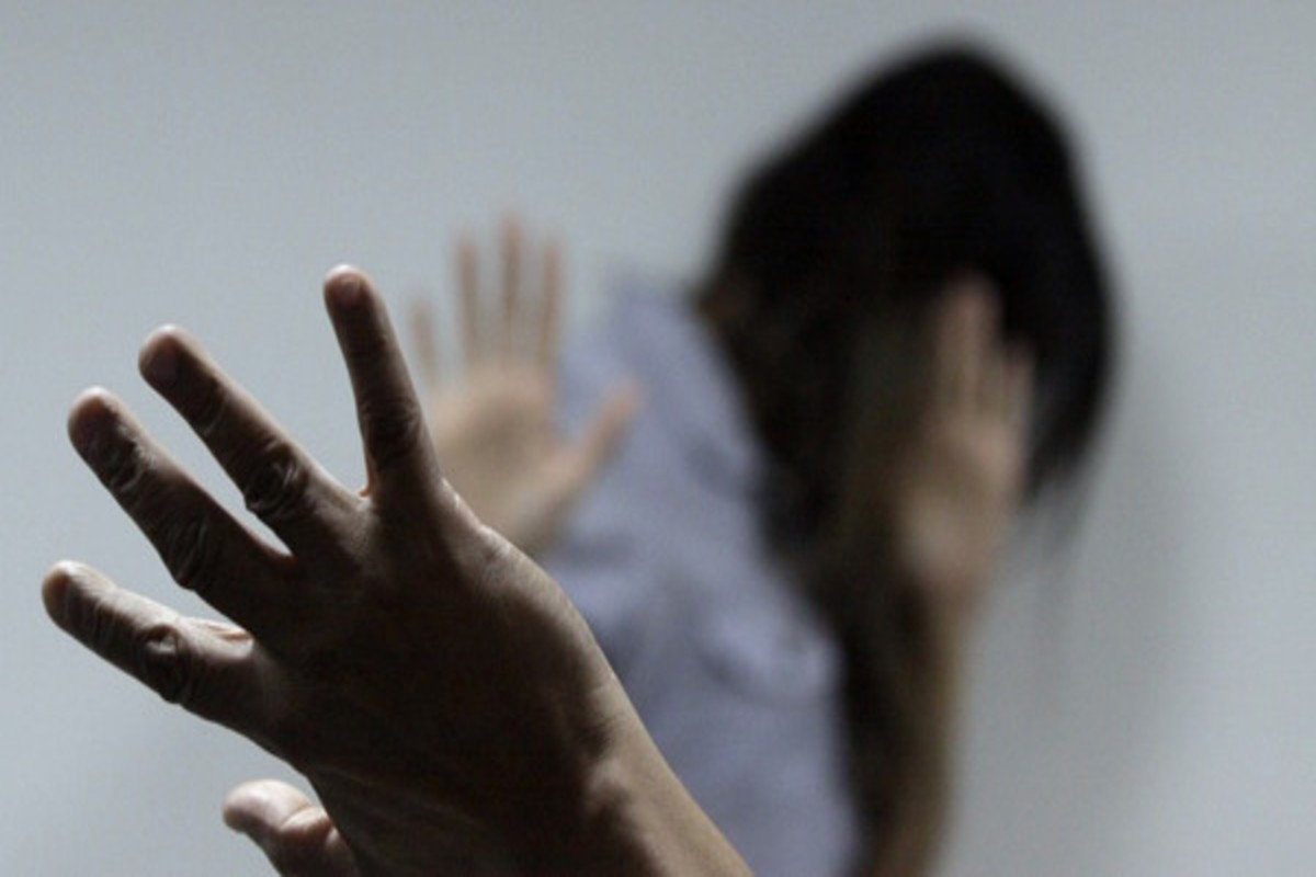 Lei obrigado condomínios comunicarem violência doméstica à Policia em Teresina (Reprodução)