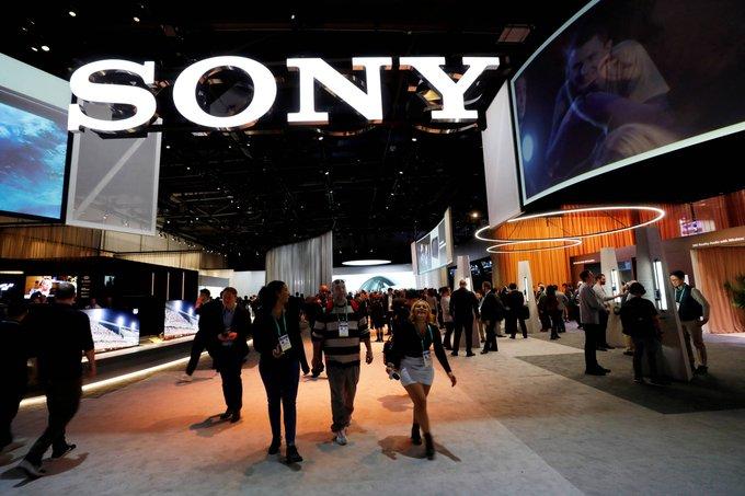 Sony vai fechar fábrica de TVs, áudio e câmeras no Brasil