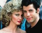 "42 anos depois, veja os atores de ""Grease - Nos Tempos da Brilhantina"""