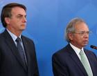 """Bolsonaro descarta congelar aposentadorias e """"mata"""" Renda Brasil"""
